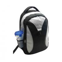山东箱包定做 订做 运动双肩背包 运动双肩包 运动双肩背 运动背包 工厂
