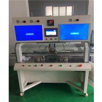 济南液晶维修设备,创励友,晶电视屏幕维修设备