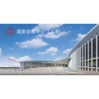 2018上海汽车检测展览会,2019上海汽车测试展览会
