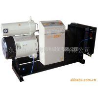 供应滑片式空气压缩机 ERC2055H马泰滑片式空压机