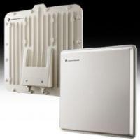 供应PTP250高带宽无线网桥-无线视频传输设备