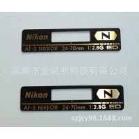 2014深圳标牌制作 订做铝制标牌 标牌 不锈钢标牌 pvc标牌