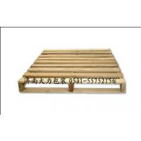 山东木托盘厂家