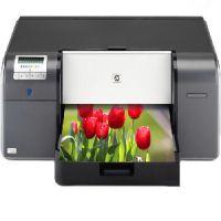 石家庄全新打印复印多功能一体机对外出租品质好价格低