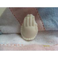 供应生产批发象牙果雕件核雕把件挂件礼品创意礼物工艺品佛缘祈福