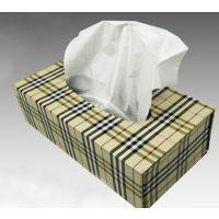 汽车纸巾盒套 车用纸巾盒 车载纸巾盒 仪表台纸巾盒 家用餐巾纸盒