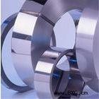 供应冷轧不锈钢卷带 热轧带钢 深圳