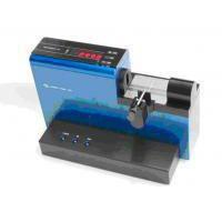 非接触式钻径测定器/光学式非接触式钻针/铣刀外径测定器