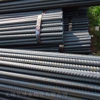三级螺纹钢,抗震螺纹钢,螺纹钢价格走势,螺纹钢厂家,螺纹钢现货