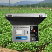 供应YH-TRF-ZJS系列土壤重金属检测仪 促销