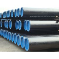 20#热扩无缝钢管,流体输送用大口径无缝热扩钢管