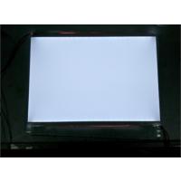 厦门LED导光板厂家