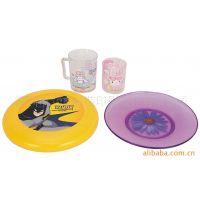 深圳立本印刷设计供应礼品热转印膜|各种陶瓷加工|热转印加工