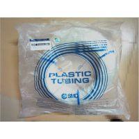 供应 SMC气管 TU0805C-100透明聚氨酯管气动气管