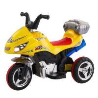 台州儿童玩具模具厂/电动摩托车玩具模具的合理价格