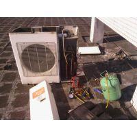 海淀区北航专业空调加氟62631279维修空调制冷清洗