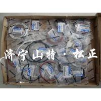 鲁西南小松专卖店销售小松380-6变速箱修理包,动臂油缸修理包