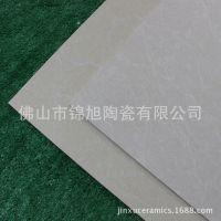 佛山抛光砖新贵族800x800mm 超洁亮客厅抛光砖瓷质地砖 通体地砖