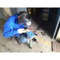 宝冶新型焊接结构渣罐介绍