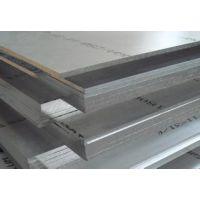 AlMg1SiCn铝合金