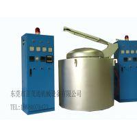 中频炉,高频炉,颗粒炉,可定做熔铝炉