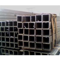 200*200*12方管,一根定做非标方管,冷弯型钢方管