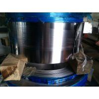东莞圣超专业销售022Cr19Ni10N不锈钢板/圆棒 厂家供货