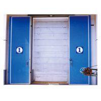 木兰地上笼 保温门窗 环流熏蒸系 仓储设备 通风设备 粮情测温设备 筛板