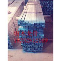 冷拉方钢,新型Q235B材质5*5*1.2钢木龙骨,镀锌的 ,黑铁的