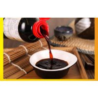 Full Automatic Soy Sauce Filling Machine for Glass Bottle