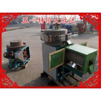 低速研磨小麦面粉专用石磨机 信达供应优质荞麦面粉专用石磨机