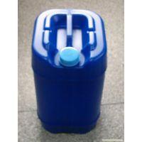 有机硅润湿流平剂BYK-333