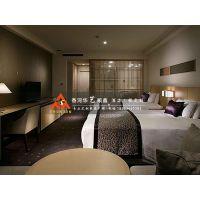 香河酒店家具厂-宾馆家具-酒店套房家具-高档酒店家具-星级酒店家具TF-124