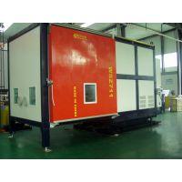 供应银河温度、湿度振动三综合试验箱,重庆实验设备厂