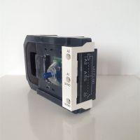 施耐德LX1-FJ110线圈|110V接触器线圈批发
