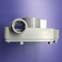 深圳80-280吨注塑机提供注塑成型、免费试模、打样。喷油丝印。