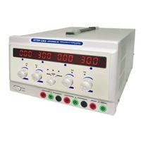 APS3005D三路稳压电源
