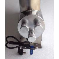 农村饮用水改造紫外线消毒器