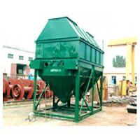 慧阳BLS-8L湿式除尘器