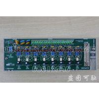 供应全新正品浙江中控XP563-220VU