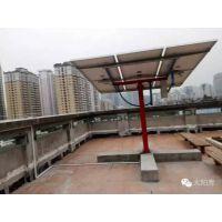 太阳能发电监控系统