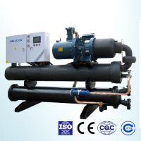 上海冷水机组报价-上海工业冷水机组报价-上海冷冻机报价