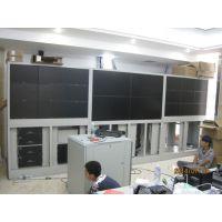 定做监控室22寸,32寸,36寸,42寸监视器屏幕电视墙