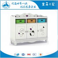 广州幼儿园配套设施生产厂家 广州幼儿园设备供应商