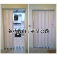 重庆折叠门 重庆pvc折叠门 重庆塑料折叠门