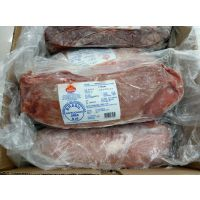巴西进口冷冻牛肉小米龙小黄瓜条供应商草饲PL.2924