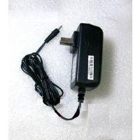 厂家直销-梅特勒电子天平电源适配器 型号:PSM11R-120