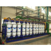 污水处理设备,医院污水处理设备,养殖屠宰污水处理设备,废气锤设备,除尘设备