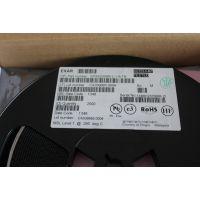 EXAR现货原装***LDO稳压IC SPX5205M5-L-1-8/TR 封装SOT23-5