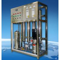 供应工业超纯水设备厂家/超纯水系统方案